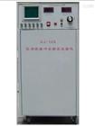 ZJ-12S耐压试验仪