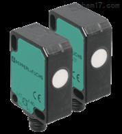 UBE800-F77-SE3-V31德国倍加福P+F传感器