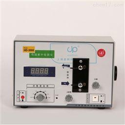 上海嘉鹏核酸蛋白检测仪HD-3000