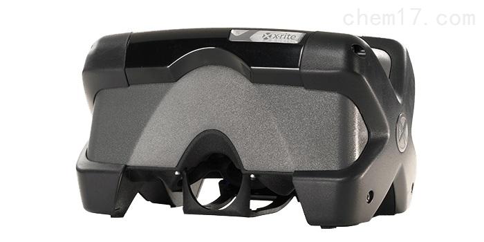 爱色丽VS450分光光度仪