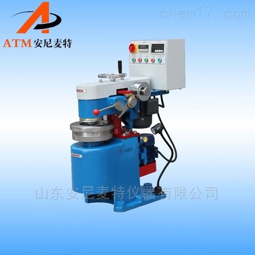 AT-PFI-1立式磨浆机