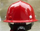 安全帽紫外线老化箱GB2811