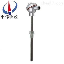 WRN-230NM高温耐磨热电偶