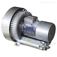 HRB-920-S425KW高压风机