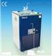 原装大韩数显冷阱水槽设备代理经销商特价