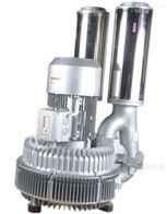 HRB-943-S115KW高压风机