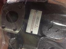ATOS叶片泵 PFE-41056/1DT