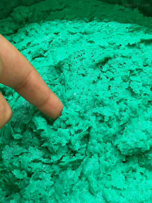 脱硫塔防腐高温玻璃鳞片胶泥