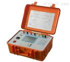 SUTEQB-C互感器校验仪