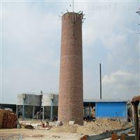 丹阳市新建烟筒建筑烟囱公司(铁烟筒)