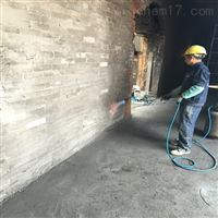 建湖县烟筒内壁玻璃钢防腐(5布7油)公司