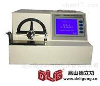 YY0450-F导引管导丝测试仪  导丝破裂专业检测仪器