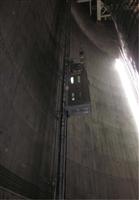 丰县烟囱升降机烟筒升降梯安装公司