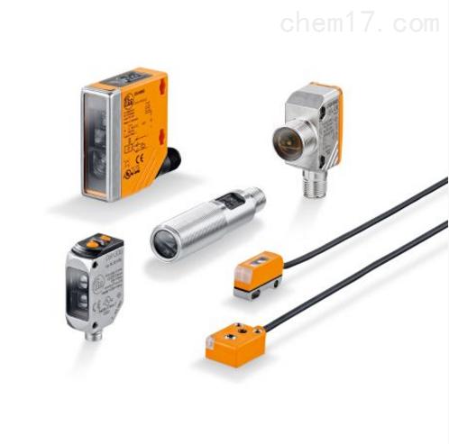 光电传感器 PanasonicNPN输出 光点反射型