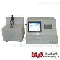 YY0647-NJL人工乳房内聚力测试仪