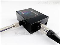 HPCS300I超微光谱仪高分辨率波长功率激光监控