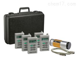 EXTECH 噪声测量仪/数据记录器套件