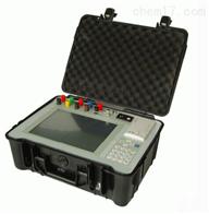 RC浙江SX386电压互感器现场测试仪