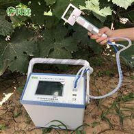 FT-GH30-1光合作用测定系统价格