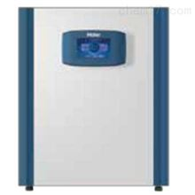 HCP-258HCP-258 云育CO2培養箱