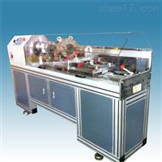 HY-2000n.m航天专用紧固件螺纹摩擦系数试验机