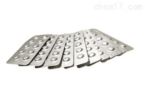 EXTECH CL204余氯试剂片100pk-1000次试验
