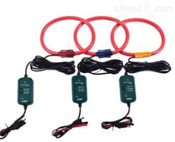 EXTECH PQ34-30 3000A电流柔性夹具探针