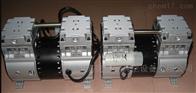 COG贴片机专用真空泵JP-200