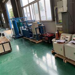 三级电力资质办理设备技术要求