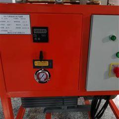 供应电力SF6气体抽真空充气装置