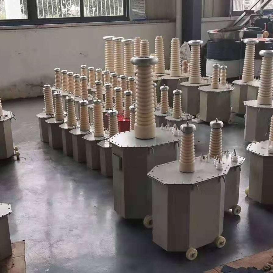 承装承修承试五级电力资质企业要求
