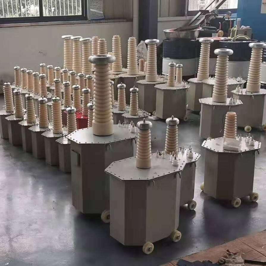 电力20-50KN电动绞磨机五级承装修试厂家