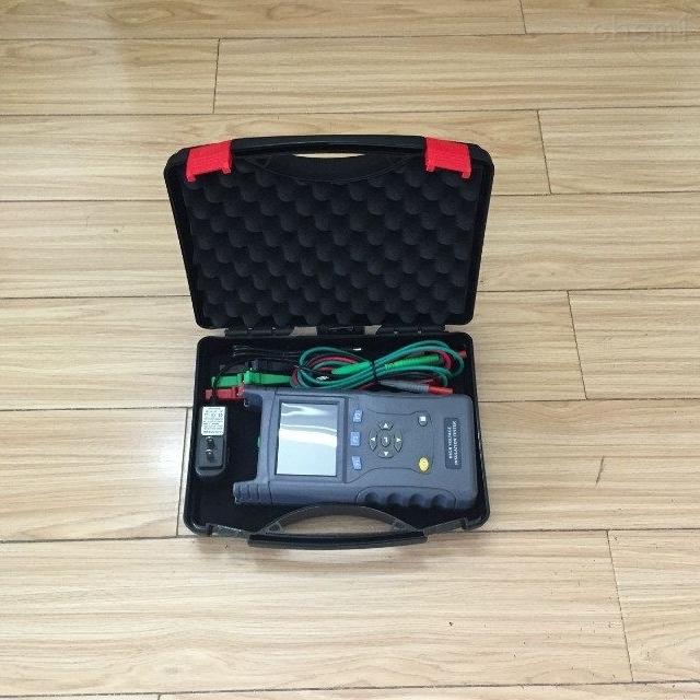 变压器局部放电试验专用测试仪