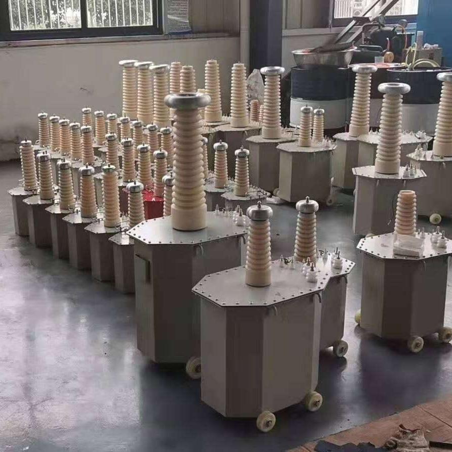 五级电力资质升级液压压接钳600KN办理