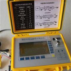 电缆故障测试仪 探测仪器