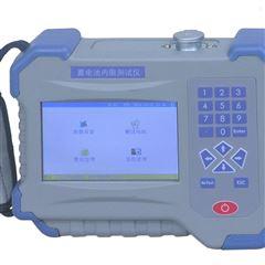 蓄电池内阻测试仪/电力四级承装修试设备