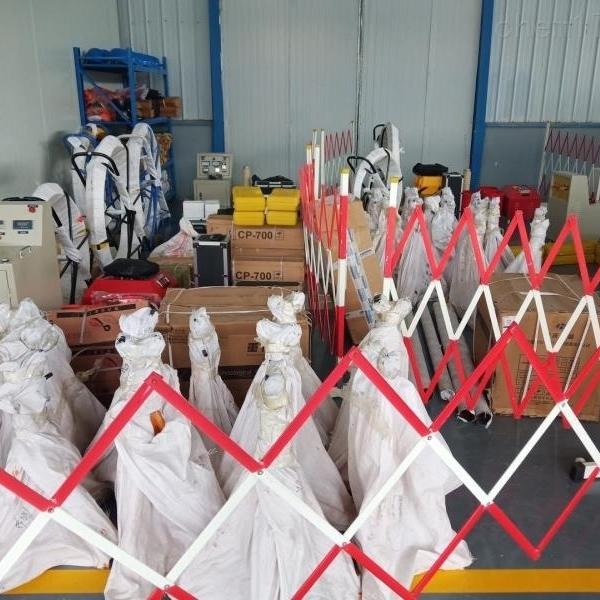 电力三级承装修试设备试验配置