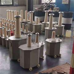 五级承装修试资质升级电力资质办理采购