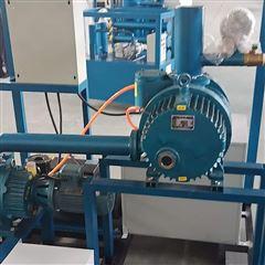 三级承试电力资质厂家申请材料