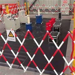 三级电力资质办理设备供应厂家