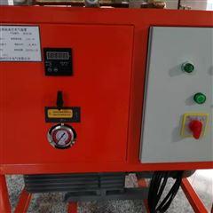 承试类三级承试资质SF6气体抽真空充气装置