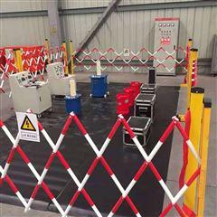 牵引机3kN三级电力承装修试资质均可办理