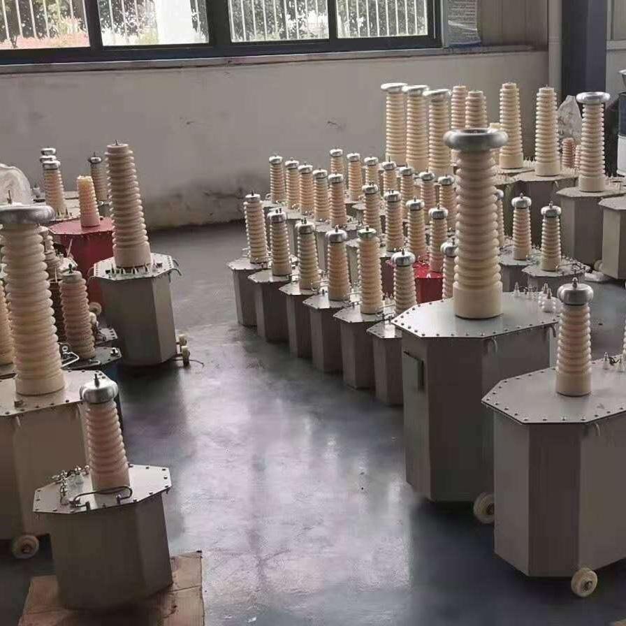 五级电力资质办理设备供应