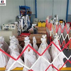 供应水准仪办三级承装修试资质所需设备