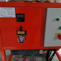 设备出售SF6气体抽真空充气装置