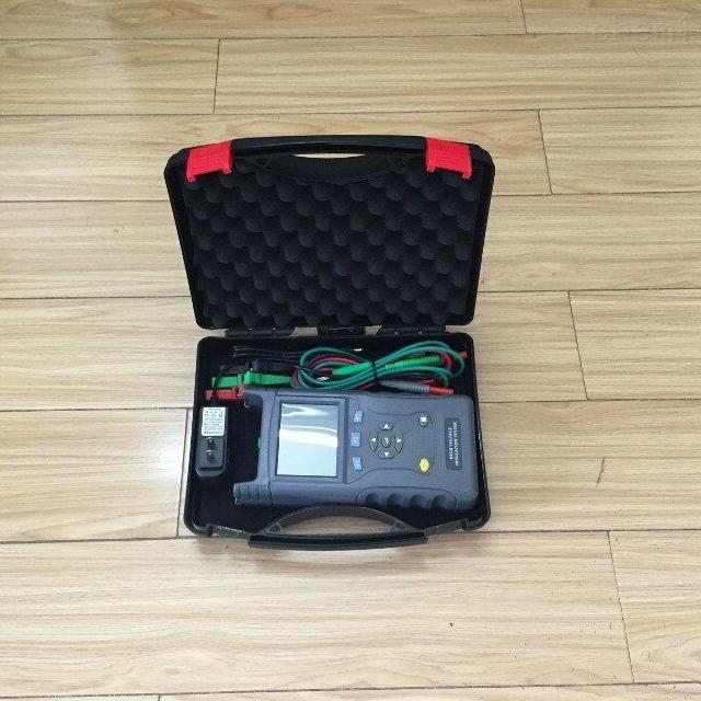 抗干扰局部放电检测仪电力设备