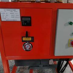 JF-QCSF6气体抽真空充气装置