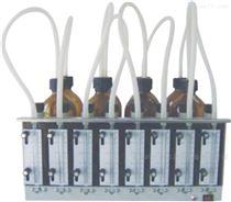 TP3119时代新维TP3119 BOD分析仪价格