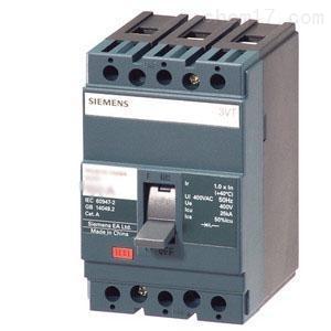 西门子Siemens空气断路器
