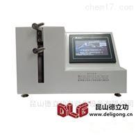 XZ1116-B医用缝合针线连接强度张力测试仪